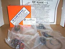 TransGo 4L60E 4L65E SK4L60E Shift Kit Has Parts Inside To Fix 1870 P1870 Code