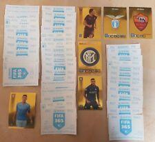 PANINI FIFA 365 2016 - Sondersticker R1-R90 (Italienische Edition)
