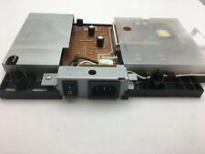 More details for eizo flexscan ev2333w power supply unit 05a25741e1 5b21876 5b21877 parts