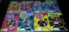 That 70's Show : Complete Season 1-8 ( 32 DVD's, Region 4)