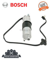 Bosch Electric Fuel Pump P/N:69528