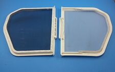 Two  W10120998 Whirlpool Kenmore Dryer Lint Filters; i5c
