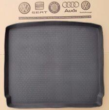 VW Tiguan 5N original Gepäckraumeinlage Kofferraummatte Kofferraumeinlage