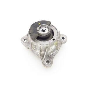 engine mounting left Mercedes Vito W447 V-Klasse 10.14- A4472410213