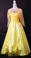 Déguisements robes beaux pour femme