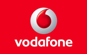 VIP GOLD NUMBER ON VODAFONE 0799 079999 *