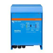 Victron 24 Volt Multiplus 3000 Inverter Charger 24/3000/70