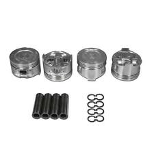 AA Performance Products - Toyota 22R/22RE Hypereutectic Piston Sets (STD)