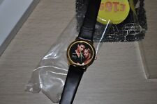 More details for buffy the vampire slayer & angel  wrist watch