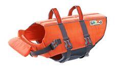 Dog Life Jacket - Outward Hound Kyjen - Granby Splash