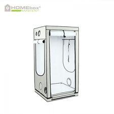 Homebox Ambient Q 100 Growbox L