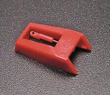 NEW IN BOX STYLUS NEEDLE FOR Crosley CR79 CR66 Crosley Cruiser NP-1 CR73 793-D7