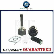 FOR TOYOTA HILUX 2.4DT PICKUP 4x4 1997-2001 NEW FRONT CONTANT VELOCITY CV JOINT