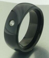 1 Wolfram Wedding Ring Wedding Ring Engagement Ring with Engraving
