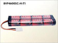 9.6v NiMH 4600mAh Rechargeable Battery Vapextech