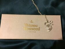 Vivienne Westwood Costume Necklaces & Pendants