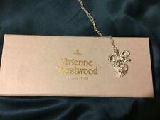 Vivienne Westwood Costume Necklaces & Pendants