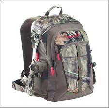 Allen Pioneer 1640 Daypack Mossy Oak Country Back Pack