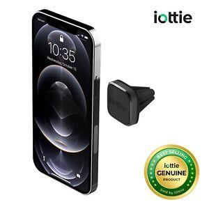 iOttie iTap Mini V1 Magnetic Air Vent Universal Car Mount iPhone X 8 Plus Note