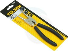 External Straight Retaining Ring C-Clip Circlip Removal Install Pliers