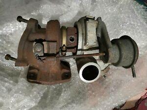 Volvo TD04L - 12T petrol Turbo 8658096