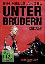 Ein Hells Angel unter Brüdern von Marcel Wehn | DVD | Zustand sehr gut