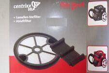 für Centrixx V6 Filterset für M2006, M3070, M3075, (1-9) ArtNr. M 2006001