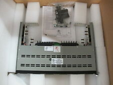 Carling Technologies Power Distribution Center for Comms Equipment DQL0057