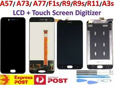 Mobile Phone Parts for Oppo F1 for sale | eBay
