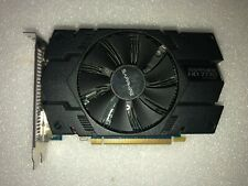 Sapphire Technology AMD Radeon HD 7770 (11201-17-20G) 1GB GDDR5 SDRAM PCI...