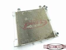 2002 Bombardier DS 650 PWR Oversized Radiator