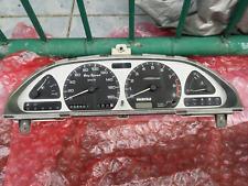 89-94 Nissan Silvia S13 180sx 240sx OEM Gauge Cluster Speedo JDM SR20DET