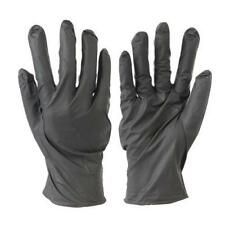 Nitrile Powder-Free Large Disposable Gloves