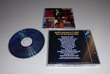 CD  Giants of Glam-Rock - Marc Bolan & T.Rex - The 16 Greatest Hits  167