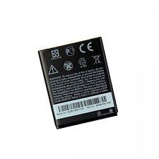 Original HTC Akku BA S540 / BD29100 für HTC Wildfire S Smartphoneakku Batterie