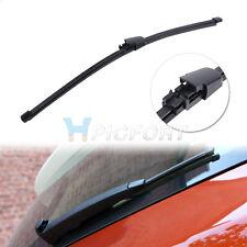 For VW Polo 2012 2013 Tiguan 2008-2012 11 10 Rear Window Windshield Wiper Blade