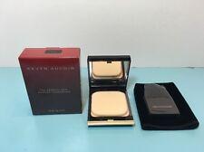 KEVYN AUCOIN - THE SENSUAL SKIN POWDER FOUNDATION - PF05 - 0.3 OZ. - BOXED