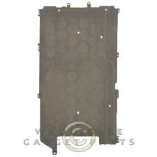 LCD Back Plate for Apple iPhone 6 Plus CDMA GSM Replacement Part Parts Module