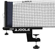 JOOLA Tt-netzgarnitur Avanti 31009