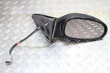 Chrysler stratus (sí) ORIG. exterior espejo derecho eléctrico 85566 57056j