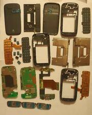 HTC TYTN 2 KAISER P4550 LOTE REPUESTOS NUEVOS