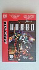 Breed (PC: Windows, 2005)