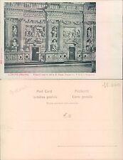 LORETO - FIANCO DELLA SANTA CASA         (rif.fg.11660)