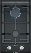 Placa gas Bosch Prb3a6d70 EAN 4242002811062
