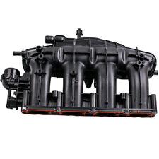 for Volkswagen Tiguan 2009-2015  Engine Intake Manifold 06J133201BD
