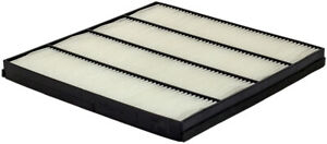 Cabin Air Filter ACDelco Pro CF1178 fits 10-15 Chevrolet Camaro 6.2L-V8
