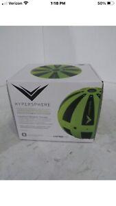 Hyperice Hypersphere Vibrating Massage Ball (32000 010-00)
