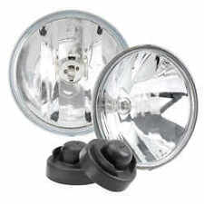 "Narva 72014 Round 5 3/4"" H1 High Beam Free Form Halogen Headlamp Conversion Kit"