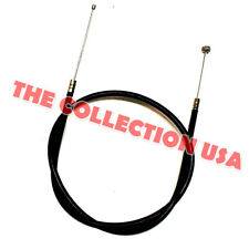 Super Pocket Bike Accelerator Throttle Cable X15 X16 X18 X19 X22 R32 110 -125cc