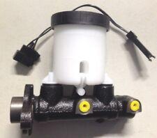 JB1757 Brake Master Cylinder Ford Laser KE KC KF KH
